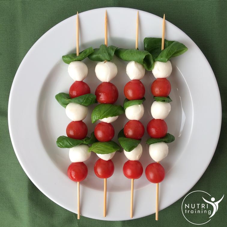 Espetada tomate cherry1