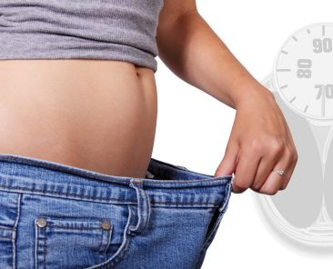lose-weight-1968908_1920