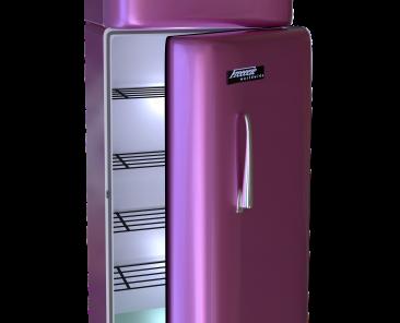 refrigerator-2420417_1920