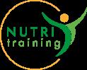 NutriTraining.pt